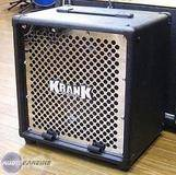 Krank Amplification 1x12 Rev Jr