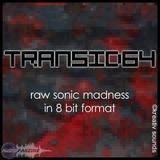 Kreativ Sounds TranSID64
