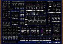 KX77FREE Kx-Modulad v2 [Freeware]