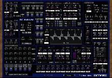 KX77FREE Kx-Modulad v2 [Freeware]