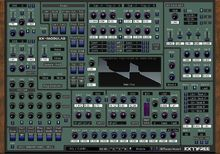 KX77FREE Kx-Modulad v3 [Freeware]
