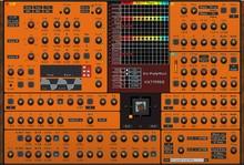 KX77FREE Kx-PolyMod 2