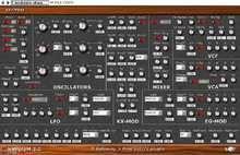 KX77FREE KXPM22 [Freeware]