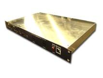 L-Acoustics MTD108 LLCa