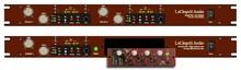 Lachapell Audio 983s/sx