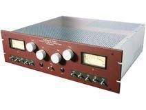 Lachapell Audio 992 EG