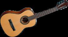 Lâg Occitania OC66-3