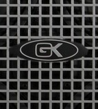 Lancaster Audio GK 410