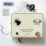 Land Devices EP-5