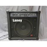 Laney BC50