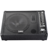 Laney CXP-112