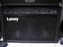 Laney GC120C