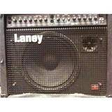 Laney GC50A