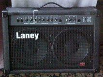 Laney GC60C