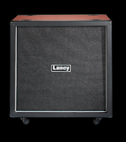 Laney GS412VR