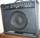 Laney KD65