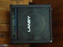Laney L120B