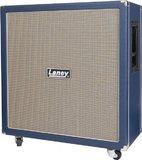 Laney L412