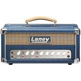 Laney L5-Studio