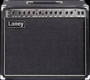 Laney LC30-112 III