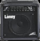 Laney LX20R