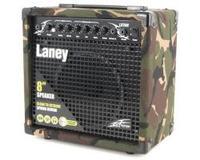 Laney LX20R - Camo Limited Edition