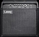 Laney P65