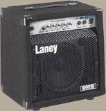 Laney RB1 Discontinued