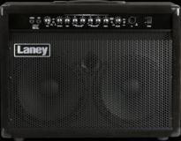 Laney RB7