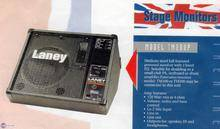 Laney TM200P
