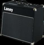 Laney TT50