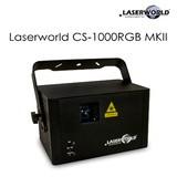 Laserworld CS-1000RGB MKll
