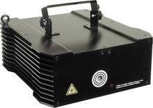 Laserworld CS-250S
