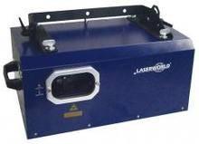 Laserworld PRO-7000RGY