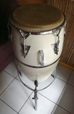 Latin Percussion Conga tumbadora
