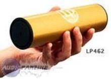 Latin Percussion Rock Shaker