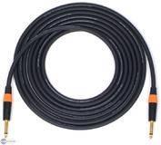 Lava Cable Lava ELC
