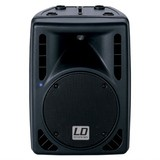 LD Systems PRO 8