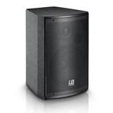 LD Systems Stinger Mix 6 G2