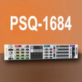Lectric Panda PSQ-1684