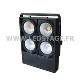 Ledstage Audience Blinder LED LS4X50