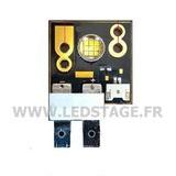 Ledstage MODULE LED 60W LSM60