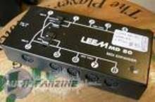 LEEM MD80