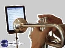 Leoné MusicReader MusicReader 2.0