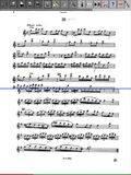 Leoné MusicReader MusicReader 3.0