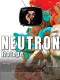 Les tutos d'Anto Formation NEUTRON (Izotope)