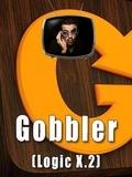 Les tutos d'Anto Gobbler et Logix Pro X.2