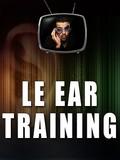 Les tutos d'Anto Le ear-training