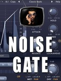 Les tutos d'Anto Le Noise Gate