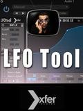 Les tutos d'Anto LFO Tool de Xfer